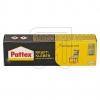 HenkelPattex-transparent 50g->EUR 79.80 je kg