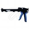 WEICONKartuschen-Pistole bis 310ml