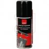 Kontakt ChemieReinigungsöl-Spray KONTAKT 60 100ml->EUR 49.90 je L