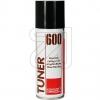Kontakt ChemieKontaktreiniger-Spray TUNER 600 200ml->EUR 53.75 je L