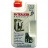 ColloBOTAN Citro-Entkalker-Konzentrat->EUR 19.80 je L