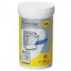 EGBMaschinenreiniger 250g ->EUR 15.96 je kg->EUR 15.96 je kg