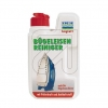 ColloBÜGLATT Bügeleisen-Reiniger->EUR 42.80 je L