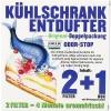 ColloODOR-STOP Kühlschrank-Entdufter->EUR 3.98 je St