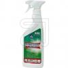 ColloPLAST Kunststoff-Reiniger->EUR 11.30 je L