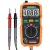 PancontrolPAN Digital-Multimeter PAN118