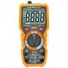 PancontrolPAN Multimeter 184