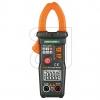 PancontrolPAN Digitale Stromzange PAN200A+