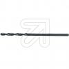 EXACTHSS-Spiralbohrer 1,0mm->Preis für 10 STK!EUR 0.37 je STK