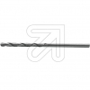 EXACTHSS-Spiralbohrer 2,5mm->Preis für 10 STK!EUR 0.30 je STK