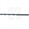 EXACTHSS-Spiralbohrer 3,0mm->Preis für 10 STK!EUR 0.34 je STK