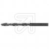 EXACTHSS-Spiralbohrer 6,5mm