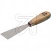 AS Arbeitsschutz Spachtel B40mm 751500