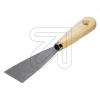 AS Arbeitsschutz Spachtel B50mm 751510