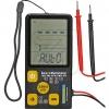 PancontrolPAN POCKETMETER Taschen-Multimeter PAN True RMS