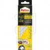 PattexSTA9HPMHHS Ersatzklebesticks Ø 11/200mm