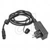 Best SeasonLED System-Transformator innen und außen, IP44 230V 24V 20,4Watt 490-70