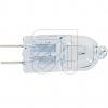 EGB Stiftsockellampe 50W HSS-550 870050L