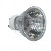 EGB Hochvolt-Halogenlampe Reflektor GU10 35W/230V 51mm 870530L