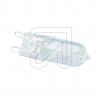 EGBHalogenlampen G9 40W klar Halogenstiftsockellampe G9 für Net