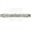 TS-ElectronicHochvolt-Halogenstab R7s 36-31712 stoßfest 120W 2220lm 78mmEEK:D-C