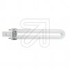 DIEFRA-LIGHTEnergiesparlampe G23 11W/840