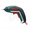 BoschAkkuschrauber BOSCH IXO V