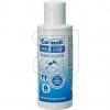EGBCollonil Virus Stop 99200-999-EUR 69.90 je L
