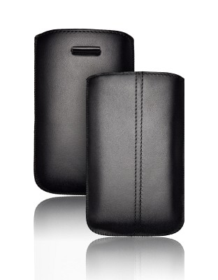 Forcell CHIC ULTRA SLIM -M1- SAM I9100 GALAXY S2/i9000/I90 17501-400L