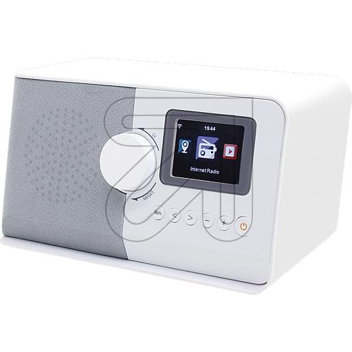 Soundmaster Internet-Radio IR 5500 325555