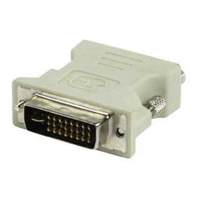 Valueline DVI ADAPTER CMP-ADAP21-NL