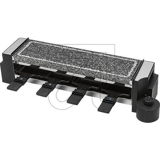 Clatronic Raclette-Grill Clatronic RG 3678 434690
