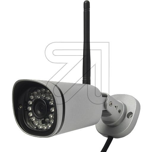 Rademacher HomePilot HD Kamera (Au�en) 120150