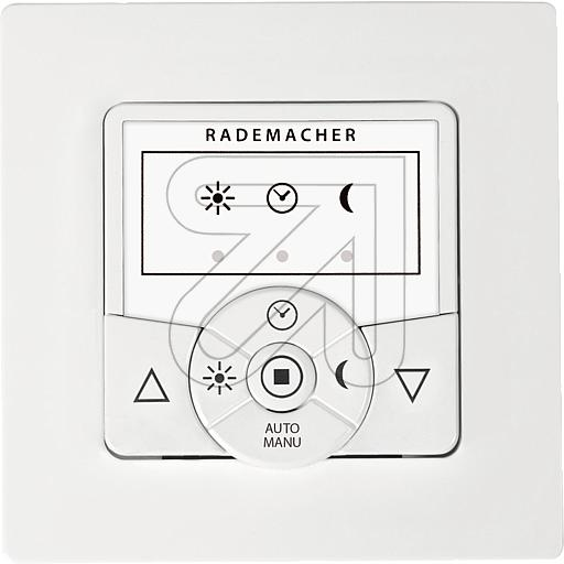 Rademacher Troll Basis 120180
