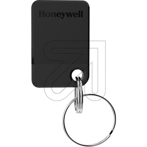Honeywell RFID Transponder für Honeywell HS3 Alarmanlage 120225