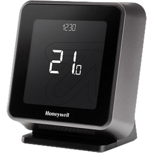 Honeywell Lyric Thermostat T6R Wi-Fi 120645
