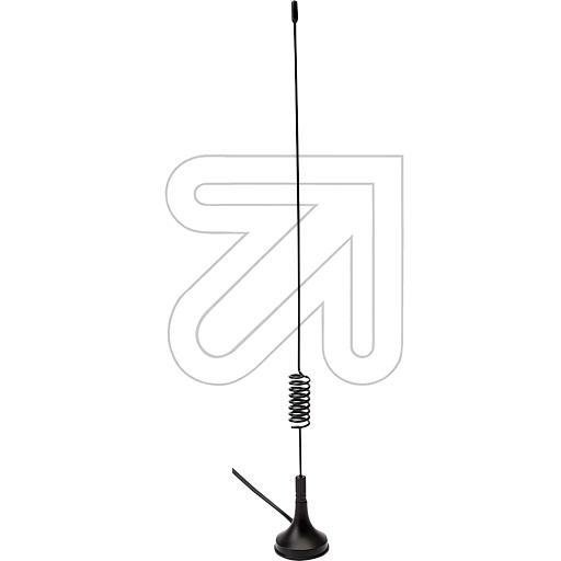 Olympia GSM-Antenne 5915 zu Protect 6060/6061/ 9060/9061 120870