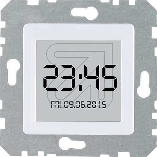 EGB Jalousie-Zeitschaltuhr XL 50 UW 121130