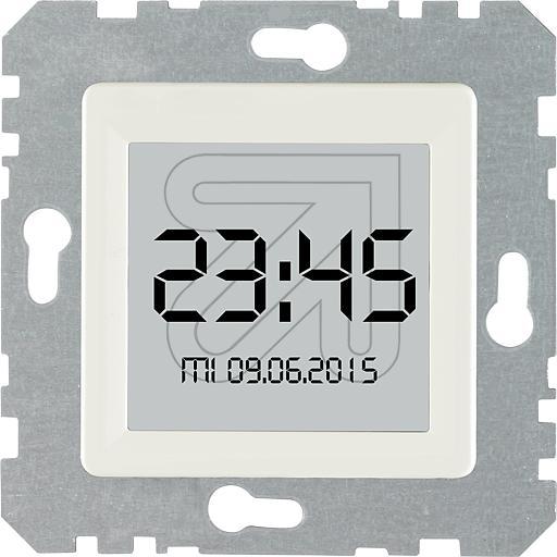 EGB Jalousie-Zeitschaltuhr XL 50 W 121135