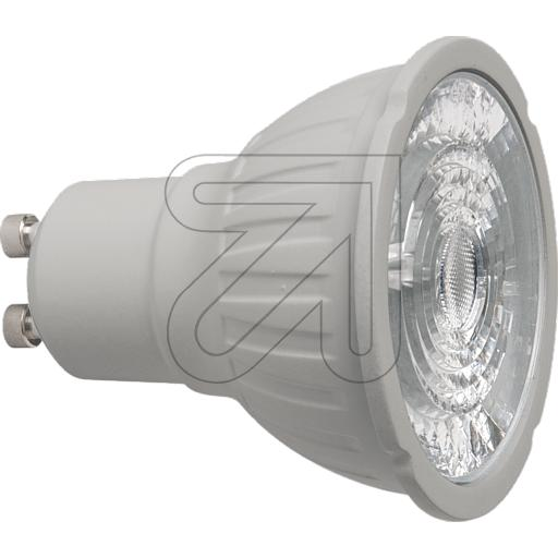MEGAMAN LED PAR16 GU10 5W/828 MM26702 526270
