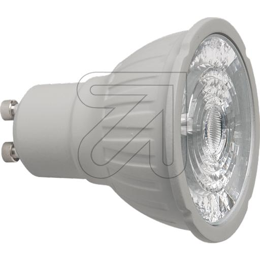 MEGAMAN LED PAR16 GU10 5,2W/828 MM26712 526285