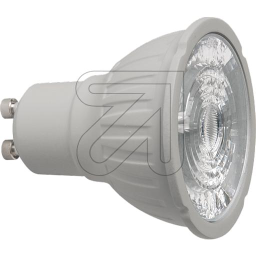 MEGAMAN LED PAR16 GU10 5,2W/840 MM26714 526290