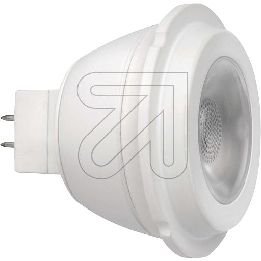 MEGAMAN LED MR16 GU5,3 5W/828 MM27162 526355