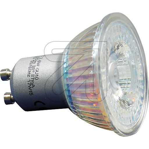 MEGAMAN LIGHTME LED PAR16 3,6W 3000K LM85115 526375