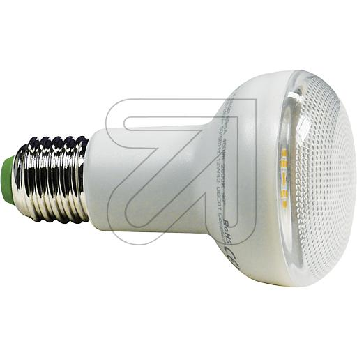 MEGAMAN LED Reflect.R63 E27 7,5W MM27462 529250