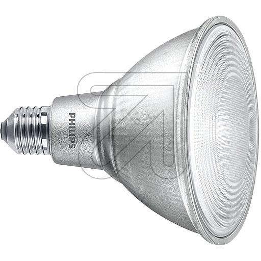 Philips MASTER LED PAR38 OUTDOOR 16W 85303200 529335