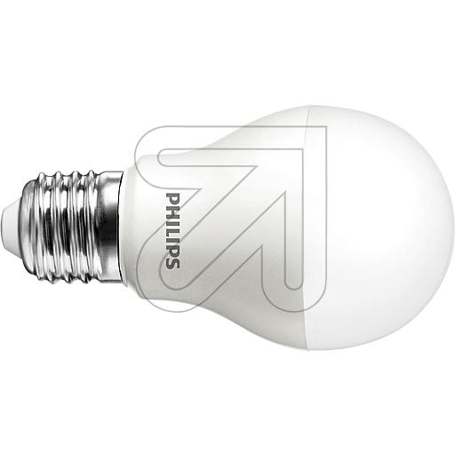 Philips CorePro LEDbulb ND 5,5-40W A60 E27 827 ma. 4908080 529345