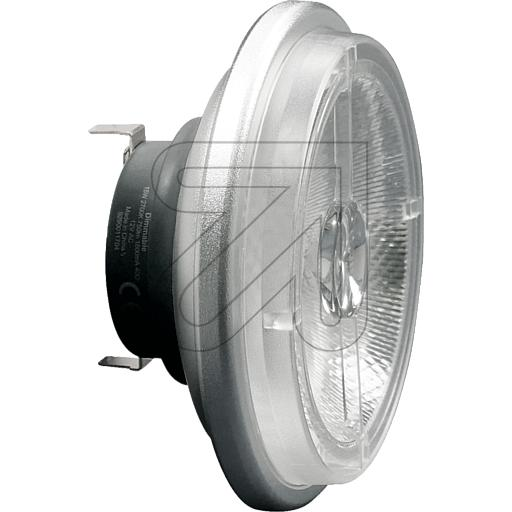 Philips MASTER LED AR111 15-75W 827 40° 529405