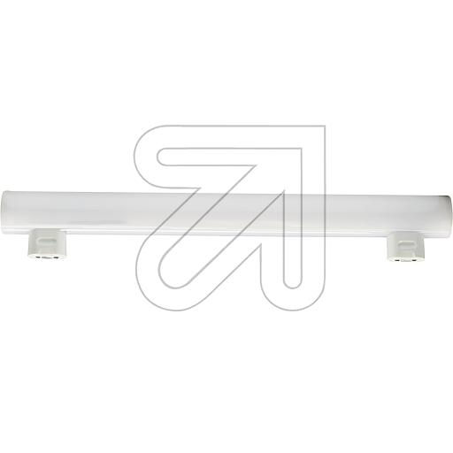 EGB LED Linienlampe S14s L300mm 7W 500lm 529745