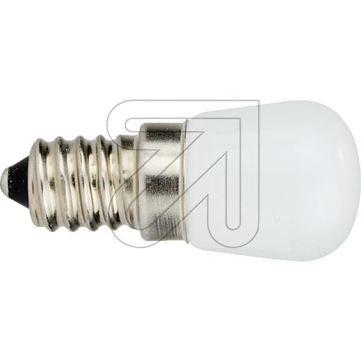 Greenled LED Lampe E14 1,5W E14ac15-ww 530605L